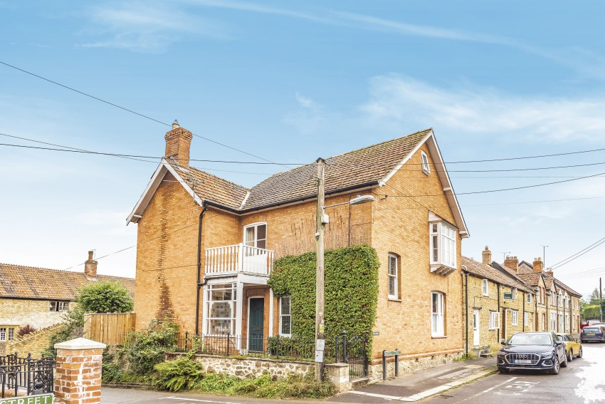 Images for Middle Street, Shepton Beauchamp, Shepton Beauchamp, Nr Ilminster EAID: BID:sbc